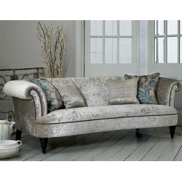 Parker Knoll Isabelle Grand Sofa