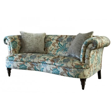 Parker Knoll Isabelle Two Seater Sofa