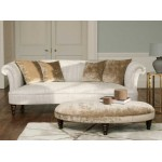 Parker Knoll Isabelle and Etienne Collection