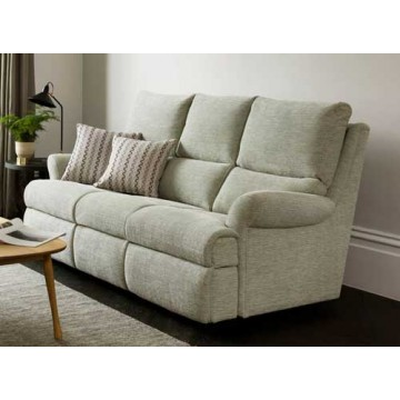 Parker Knoll Lincoln Seater Sofa Parker Knoll Lincoln Suite - Knoll sofas