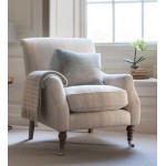 New Parker Knoll chairs now available - Lucien & Juliette Accent Chairs