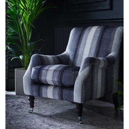 Parker Knoll Lucien Chair