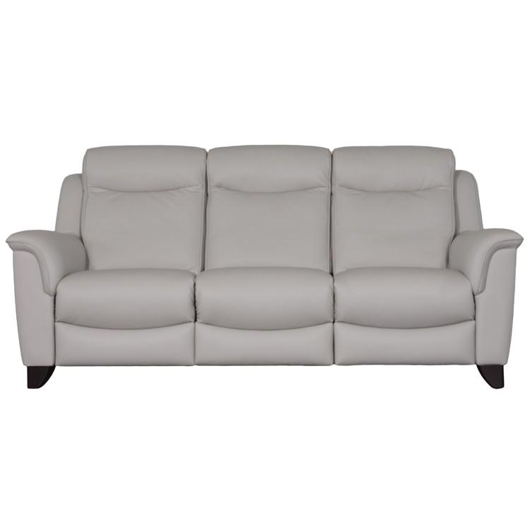 Manhattan 3 Seater Sofa Parker Knoll Furniturebrands4u