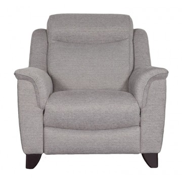 Parker Knoll Manhattan Chair