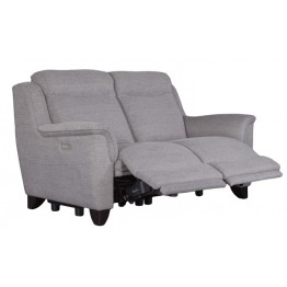 Parker Knoll Manhattan Power Reclining 2 Seater Sofa - Call or Email us about the £150 Cashback offer! Ends 3rd March.