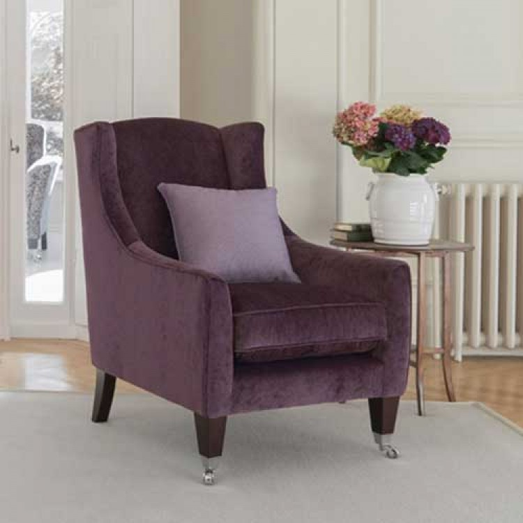 parker knoll mitford chair. Black Bedroom Furniture Sets. Home Design Ideas