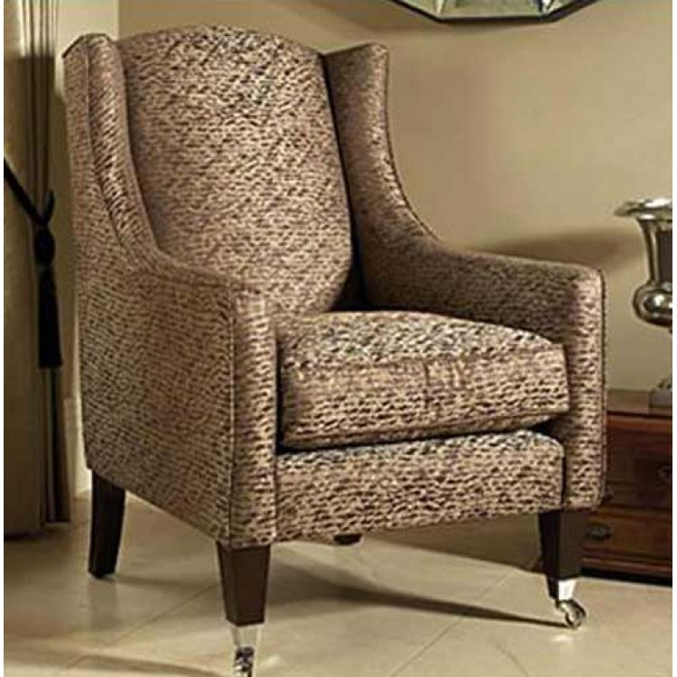 Parker Knoll Mitford Chair