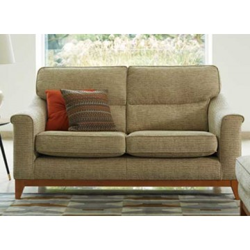 Parker Knoll Montana 2 Seater Sofa