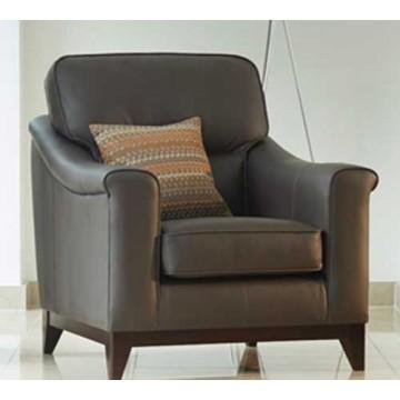 Parker Knoll Montana Chair