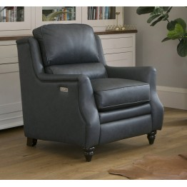 Parker Knoll Newbury Chair - SPECIAL OFFER UNTIL 1st JUNE 2021! UPGRADE THIS TO A POWER FOOTREST MODEL FOR FREE.