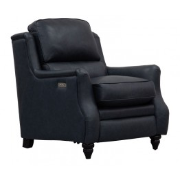 Parker Knoll Newbury Power Footrest  Chair