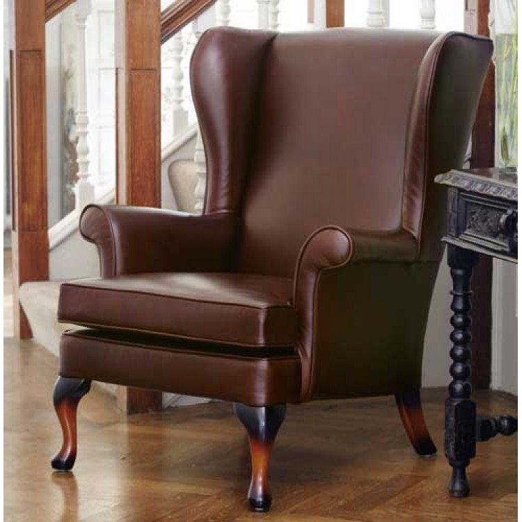 parker knoll penshurst chair. Black Bedroom Furniture Sets. Home Design Ideas