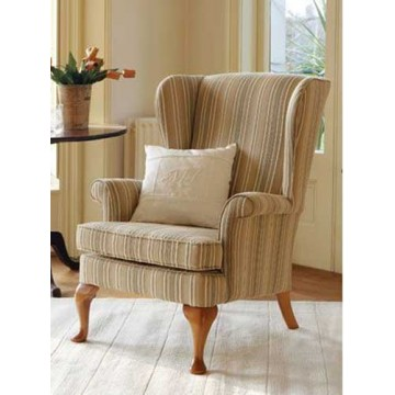 Parker Knoll Penshurst Chair