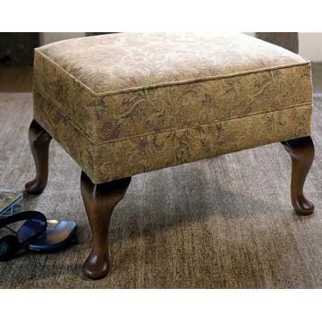 Parker Knoll Penshurst Footstool