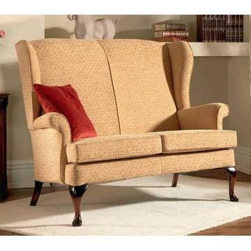 Parker Knoll Penshurst 2 Seater Sofa