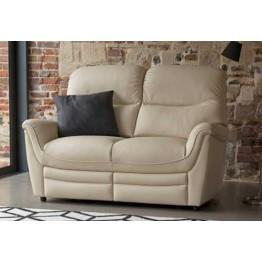 Parker Knoll Savannah 2 Seater Sofa