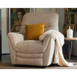 Parker Knoll Savannah Chair