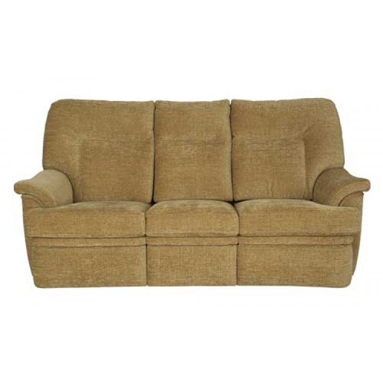 Parker Knoll Seattle 3 Seater Sofa Parker Knoll Seattle