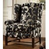 Parker Knoll Sinatra Chair