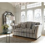 Sloane Sofas and Chairs from Parker Knoll