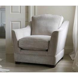 Parker Knoll Sloane Armchair