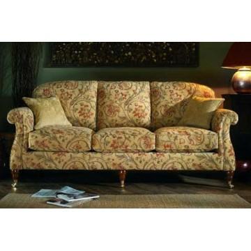 Parker Knoll Westbury Grand Sofa
