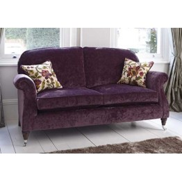 Parker Knoll Westbury Large 2 Seater Sofa - SPECIAL OFFER PRICE UNTIL 30th MAY 2018!