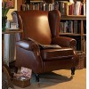 Parker Knoll York Chair