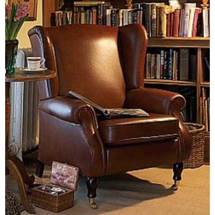 Parker Knoll York Chair