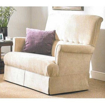 Wexham 2 Seater Sofa