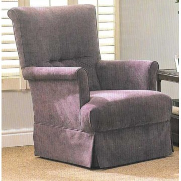 Wexham Chair
