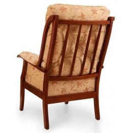 Cambourne Chair - High Seat