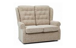 Burford Upholstered