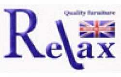 Relax Sofas & Chairs