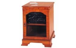 Hi Fi Cabinets