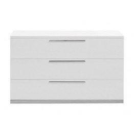 Sciae Furniture Sunrise 36  - No 22 chest
