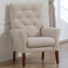 Shackletons Kendall 2 Seater Sofa