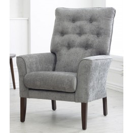 Shackletons Kendall Chair
