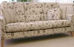 Settees & Sofas