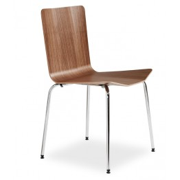 Skovby SM801 Dining Chair