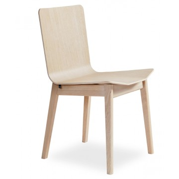 Skovby SM807 Dining Chair
