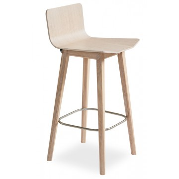 Skovby SM808 Bar Counter Stool - 83cm high