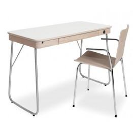 Skovby SM130 Desk