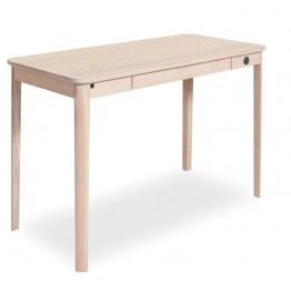 Skovby SM131 Desk
