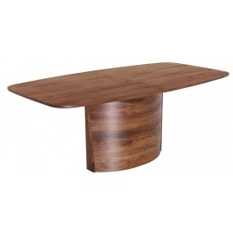 Skovby SM116 Dining Table