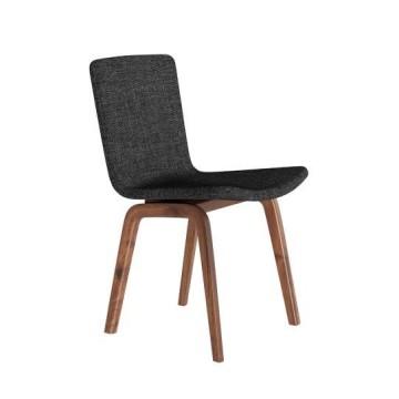 Skovby SM811 Flexi Chair