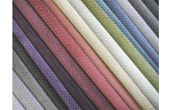 Fabrics & Leathers