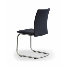 Skovby No 53 Dining Chair