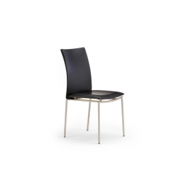 Skovby No 58 Dining Chair