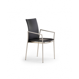 Skovby SM59 Dining Chair